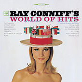 Ray Conniff's World Of Hits by Ray Conniff