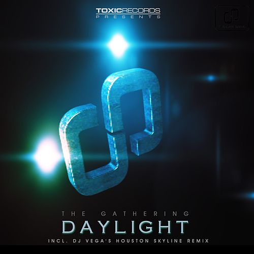 Daylight by The Gathering