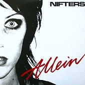Allein by The Nifters