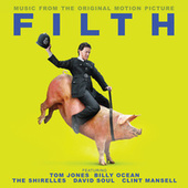 Filth von Various Artists