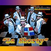 La Shorty by Fulanito
