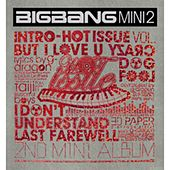 Hot Issue by BigBang