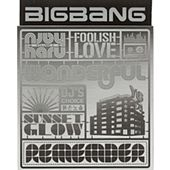 Remember by BigBang