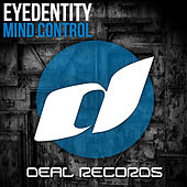 Mind Control by Eyedentity