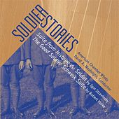 Soldier Stories by American Chamber Winds