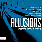 Allusions by Various Artists