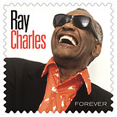 Ray Charles Forever by Ray Charles