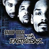 Snoop Dogg Presents Tha Eastsidaz by Tha Eastsidaz