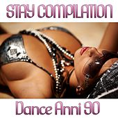 Stay Compilation by Various Artists
