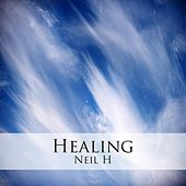 Healing by Neil H.