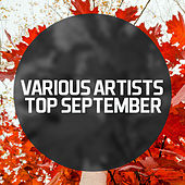 Top September 2013 by Various Artists