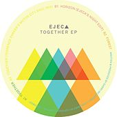 Together EP by Ejeca