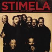 Love Songs by Stimela