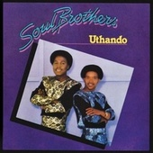 Uthando by The Soul Brothers