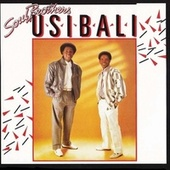 Usibali by The Soul Brothers