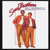 Hluphekile by The Soul Brothers