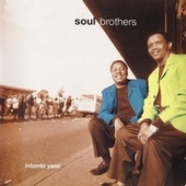 Intombi Yami by The Soul Brothers