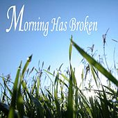 Morning Has Broken - Instrumental Guitar Songs by Instrumental Guitar Songs