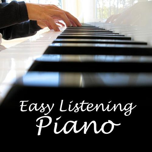 Easy Listening Piano by Easy Listening Piano