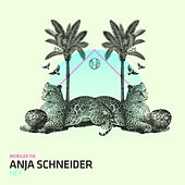 Hey by Anja Schneider