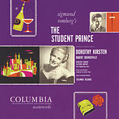 The Student Prince by Various Artists