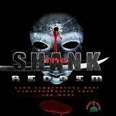 The Shank Riddim by Various Artists