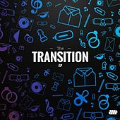 The Transition EP by amp