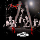 Stripper by Sohodolls