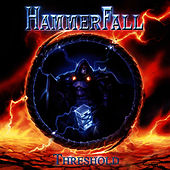 Threshold by Hammerfall