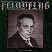Im Visier by Feindflug