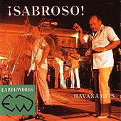 ¡Sabroso! Havana Hits by Various Artists
