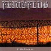 Sterbehilfe by Feindflug