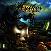 Purity by Mythos