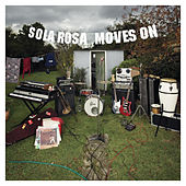 Moves On by Sola Rosa