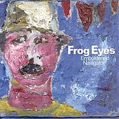 Emboldened Navigator by Frog Eyes