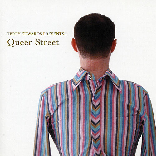 Queer Street by Various Artists