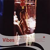 Latin Vibes: Club Selection (Part 2) by Various Artists