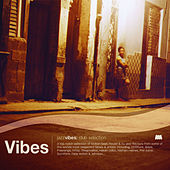 Jazz Vibes: Club Selection (Part 2) by Various Artists