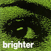 Disney & Other Singles by Brighter