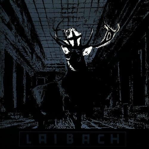 Nova Akropola by Laibach