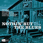 One & Only - Nothin' but the Blues von Various Artists