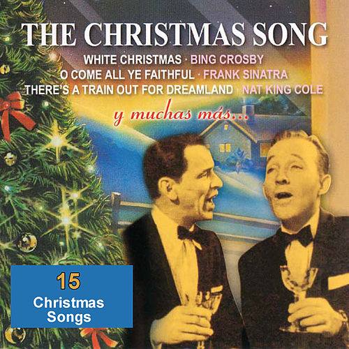 The Christmas Song by Various Artists