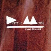 Should Be Higher (Jim Jones Revue Remix) by Depeche Mode