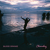 Chamakay by Blood Orange