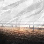 The Fantastic Songs Masterpieces von Scott Joplin