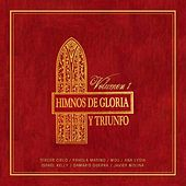 Himnos De Gloria Y Triunfo, Vol 1 von Various Artists
