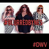 Blurred Bynes (feat. Detox & Vicky Vox) by Willam