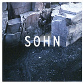 Lessons by Sohn