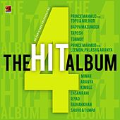 Hit Album 4 by Various Artists