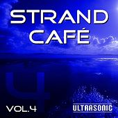 Strand Cafe, Vol. 4 by Various Artists